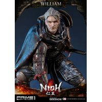 NIOH William Statue échelle 1:4 Prime 1 Studio 903535