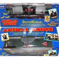Animal House DeathMobile 25th Anniversary Reunion �chelle 1:18 Joyride 37257