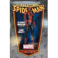 Marvel The Amazing Spider-Man Classic Museum Staue 12-inch Bowen Designs 1177/1300