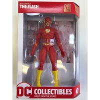 DC Comics Essentials - The Flash