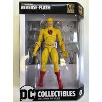 DC Comics Essentials - Reverse Flash