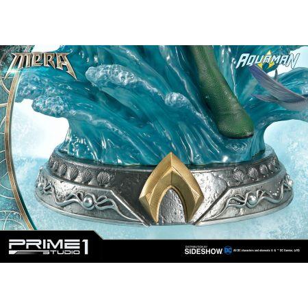 Mera Statue 1:4 Prime 1 Studio 904406