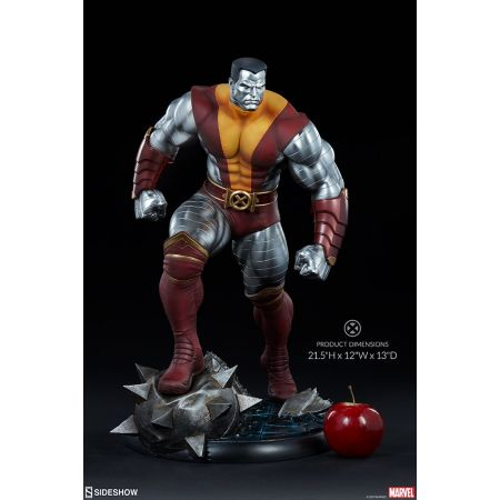 Colossus Premium Format Figure Sideshow Collectibles 300724