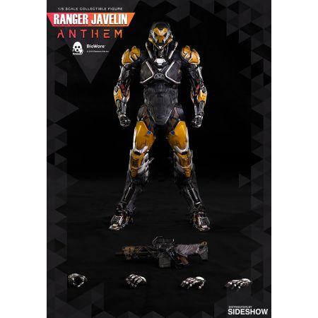 Ranger Javelin Anthem figurine 1:6 Threezero 905258