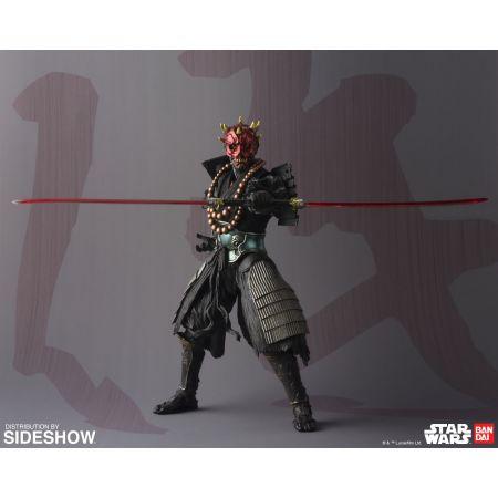 Sohei Darth Maul figurine Bandai 905075
