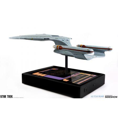 USS Enterprise NCC-1701-D Réplique Chronicle Collectibles 905193