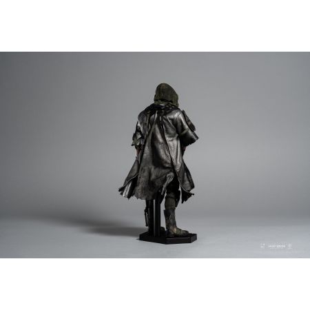 Ghost Recon Breakpoint Cole D Walker REGULAR version 1:6 figure Pure Arts 905540