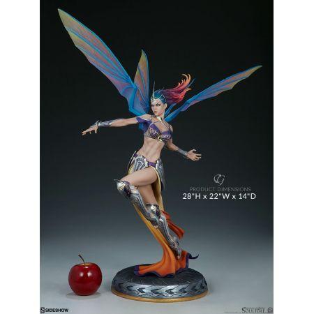 Grace Premium Format™ Figure by Sideshow Collectibles 300671