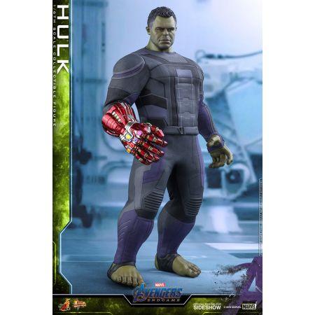 Hulk Avengers: Endgame figurine 1:6 Hot Toys 904922Hulk Avengers: Endgame figurine 1:6 Hot Toys 904922