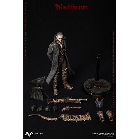 Blood Hunter figurine 1:6 VTS Toys VM024