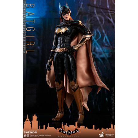 Batgirl (Batman: Arkham Knight) figurine 1:6 Hot Toys 906110Batgirl (Batman: Arkham Knight) figurine 1:6 Hot Toys 906110Batgirl (Batman: Arkham Knight) figurine 1:6 Hot Toys 906110Batgirl (Batman: Arkham Knight) figurine 1:6 Hot Toys 906110
