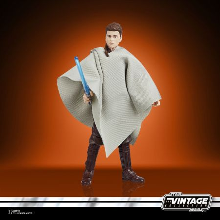 ​Star Wars 3.75 The Vintage Collection - Anakin Skywalker (Peasant Disguise) Hasbro VC32​Star Wars 3.75 The Vintage Collection - Anakin Skywalker (Peasant Disguise) Hasbro VC32​Star Wars 3.75 The Vintage Collection - Anakin Skywalker (Peasant Disguise) Hasbro VC32