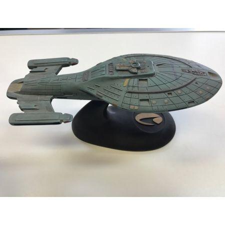 Star Trek USS Voyager NCC-74656 Vaisseau