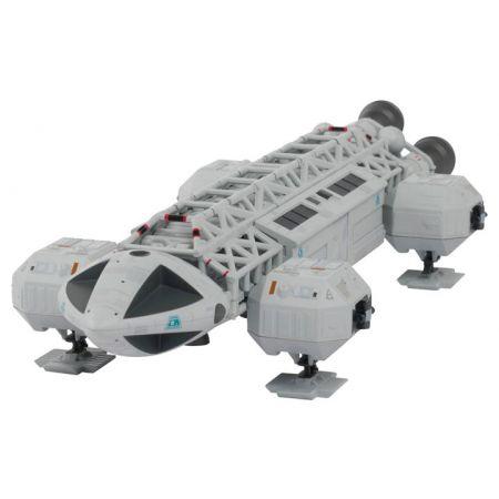 Space:1999 Eagle One Transporter Model Eaglemoss 908139