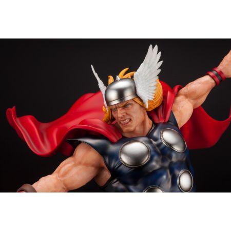 Thor Statue Kotobukiya 908114