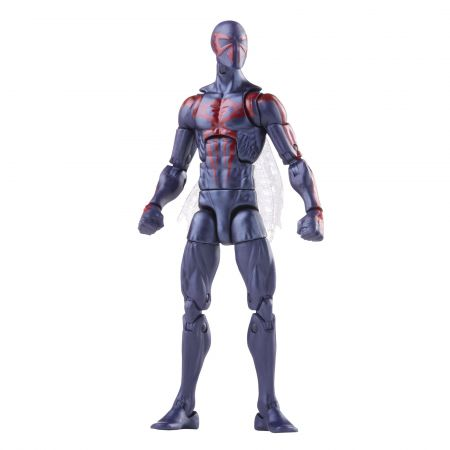 Marvel Legends 6-inch scale action figure Series Spider-Man 2099 Hasbro