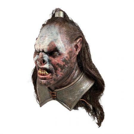 Lurtz Mask Prop Replica Trick or Treat Studios 908514