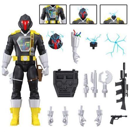GI Joe Ultimates Cobra BAT 7-Inch Action Figure Super7 81727